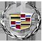 Cadillac видеоинтерфейс