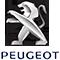 Peugeot видеоинтерфейс