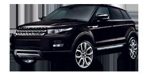Видеоинтерфейс для Range Rover, Land Rover, Jaguar с емкостным и резистивным сенсорным экраном