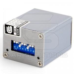 Универсальный сенсорный контроллер UTA mini
