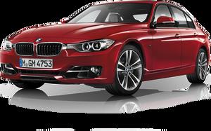 Видеоинтерфейс для BMW F20/F30 с активными парковочными линиями