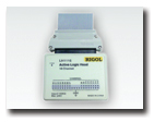 Logic Analyzer Module for Rigol DS1042CD