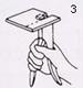 Инструкция по применению 3