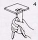 Инструкция по применению 4