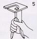 Инструкция по применению 5