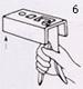 Инструкция по применению 6