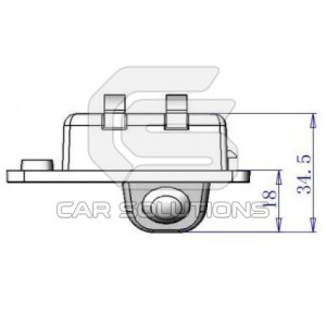 Worksheet. Car Rear View Camera for Audi Q7 Car Solutions Online Store for