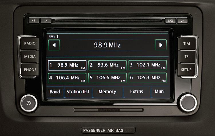 car ipod usb adapter dension gateway 300 for volkswagen. Black Bedroom Furniture Sets. Home Design Ideas
