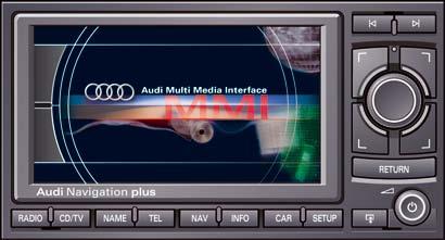 audi tt service manual 2000 2001 2002 2003 2004 2005 2006 audi service manuals