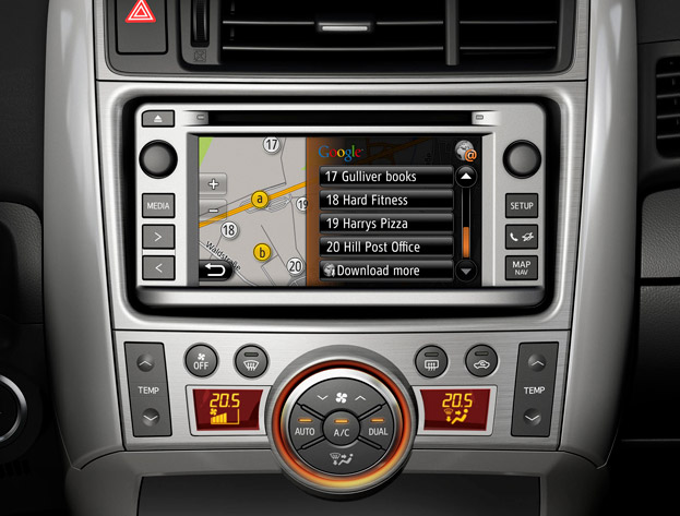 navigation for toyota touch go touch go plus based on cs9200 navi box. Black Bedroom Furniture Sets. Home Design Ideas
