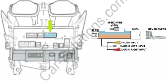 2xqn0 Diagram Audio Wiring 1997 Avalon in addition 2001 Ford Mustang Gt Fuse Diagram Html besides 2002 Rav4 Fuel Sender Wiring Diagram as well Nd Brake Clutch Pack Clearance Specifications in addition HW2811. on toyota tundra wiring diagram