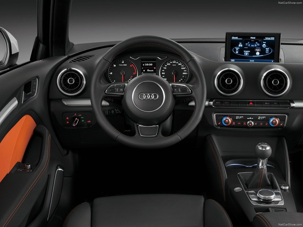 Video Interface For Audi Of MY Volkswagen Of MY - Audi car video download