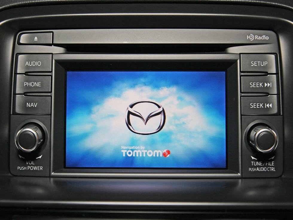oem navigation system for mazda 6 cx 5 cx 9 with tomtom nb1 head units. Black Bedroom Furniture Sets. Home Design Ideas