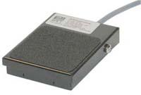 XFS-1 Педальний блок управління