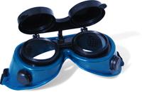 Защитние очки