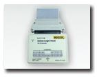 Logic Analyzer Module for Rigol DS1042CD