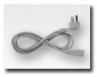 USB Data wire Rigol DS5000