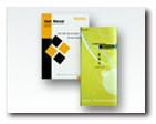 User Manual rigol DS5000