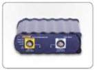 Усилитель мощности для генератора сигналов Rigol DG3101А
