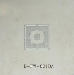 D-FW-801BA