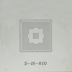 D-IN-810