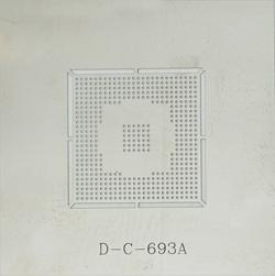 D-C-693A
