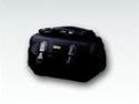 Waveform generator RIGOL DG1022 Instrument bag