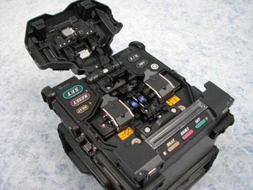 Fujikura FSM-60S Kit-A