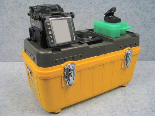 Комплектація Fujikura FSM-60S Kit-A