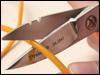 Ножницы для резки кабеля Pro'skit DK-2047N