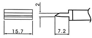 AOYUE WQ-1401