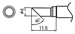 AOYUE WQ-4C
