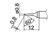 JV-TP15