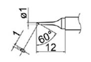 JV-TP16