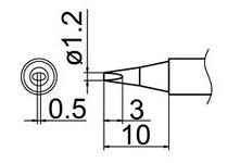 JV-TP19
