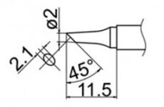 JV-TP4