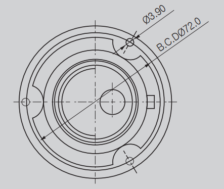 Dimensions part 2