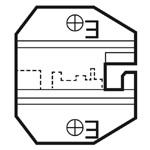1PK-3003D17-MA