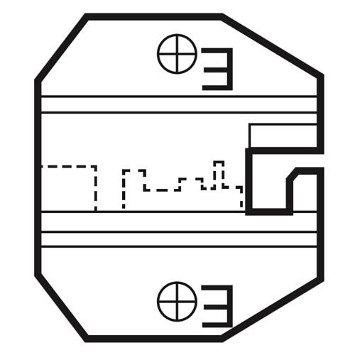 1PK-3003D17