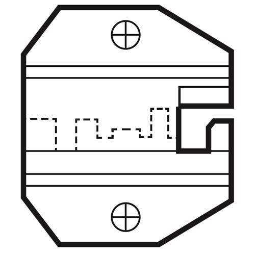 1PK-3003D16