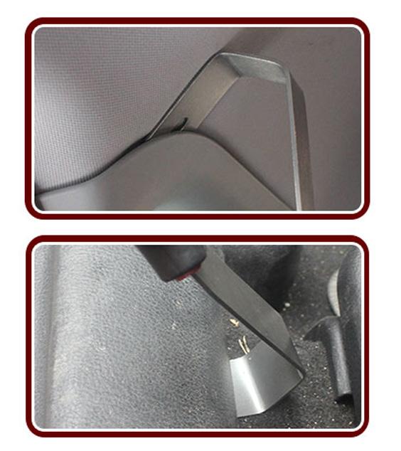 SP1 tool