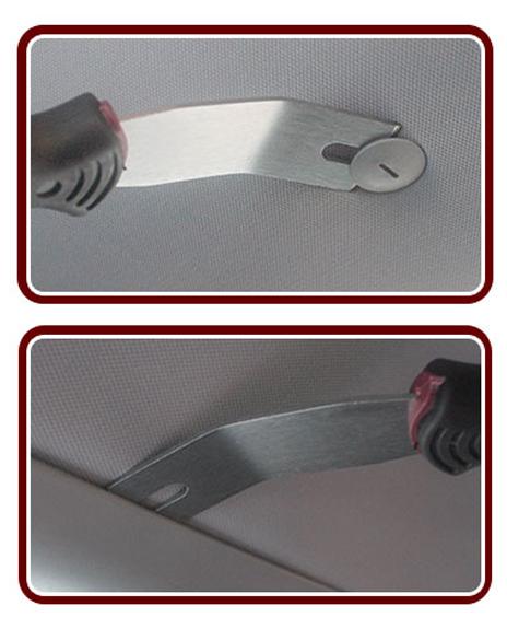 SP2 tool
