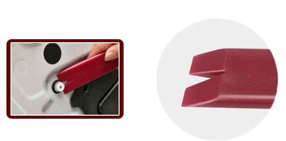 P32 tool