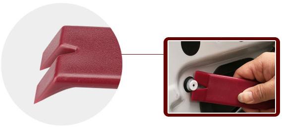 P33 tool