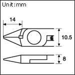 PM-717