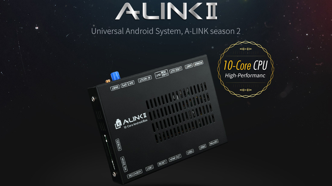 A-LINK2